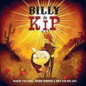 Billy de kip
