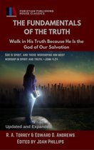 THE FUNDAMENTALS OF THE TRUTH