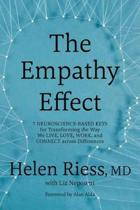 The Empathy Effect