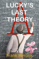 Lucky's Last Theory: A Novel