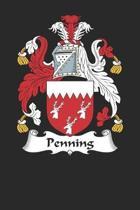 Penning
