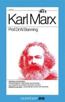 Vantoen.nu - Karl Marx