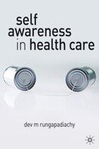 Self-Awareness in Health Care