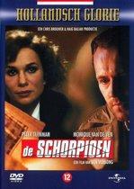 De Schorpioen (D)