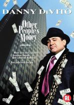Other People's Money (dvd)