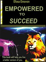 Empowered to Succeed