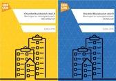Checklist bouwbesluit A - Woningen en woongebouwen: nieuwbouw 2016