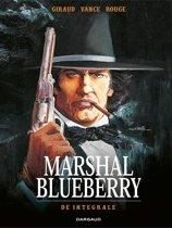 Marshall blueberry integraal Hc01.