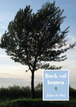 Boek Vol Bomen