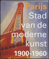 Parijs 1900-1960