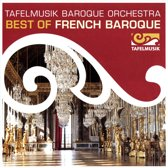 Best of French Baroque