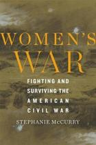Women's War