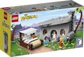 LEGO Ideas The Flintstones - 21316