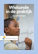 Wiskunde in de praktijk - Kerninzichten