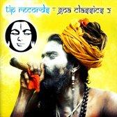Goa Classics, Vol. 2