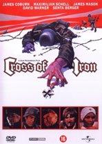 Afbeelding van CROSS OF IRON (D)