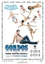 Gordos