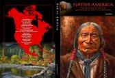 Native America Nummer 5; Alles over het land, de cultuur en de geschiedenis van de Indianen