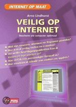Internet op maat Veilig op internet