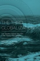 THIRD GLOBALIZATION C