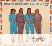 Gracias Por La Musica (Deluxe Editi