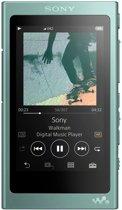 Sony NW-A45 - Walkman - Hi-Res Audio MP3-speler -