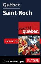 Québec - Saint-Roch