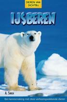 Dieren van dichtbij - IJsberen