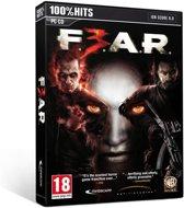 F.E.A.R. 3 - Windows