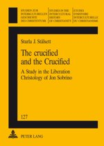 The Crucified and the Crucified