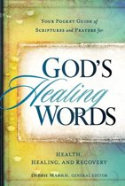God's Healing Words