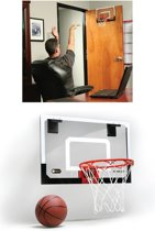 SKLZ Pro Mini Hoop - Basketbalbord