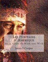 Les Puritains D' Amerique
