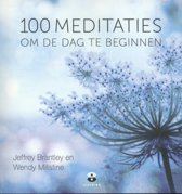 100 meditaties