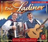 Grube Aus Sudtirol