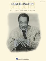 Duke Ellington for Jazz Guitar (Songbook)