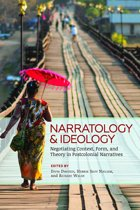 Narratology and Ideology