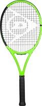 Dunlop D Tr Cx Pro 255 G3 Hl Tennisracket - Multi