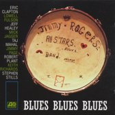 Jimmy Rogers All Stars