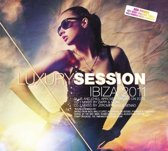 V/A - Luxury Session Ibiza 2011