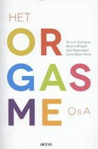 Het orgasme: Q&A