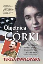 Obietnica Corki