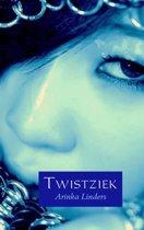 Twistziek
