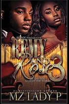 Remy and Rose' 3