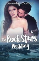 The Rock Star's Wedding