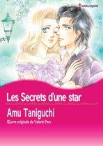 Les Secrets d'une star