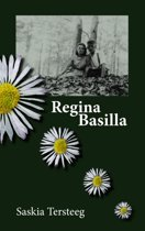 Regina Basilla