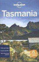 Lonely Planet Tasmania