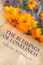 The Blessings of Loneliness