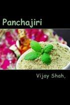 Panchajiri